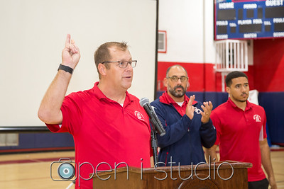 20161206_20161206_fall_sports_awards_008