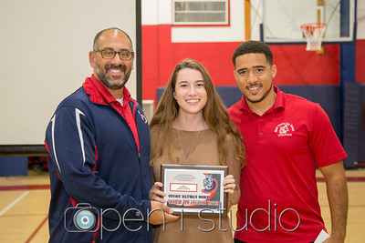 20161206_20161206_fall_sports_awards_020