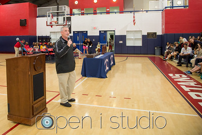 20161206_20161206_fall_sports_awards_002
