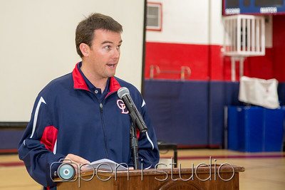 20161206_20161206_fall_sports_awards_010