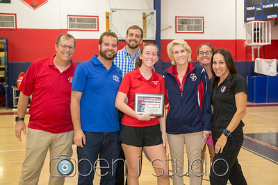 20161206_20161206_fall_sports_awards_024