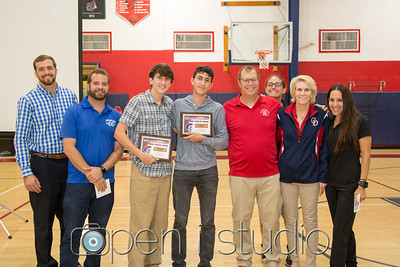 20161206_20161206_fall_sports_awards_021