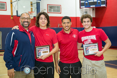 20161206_20161206_fall_sports_awards_022