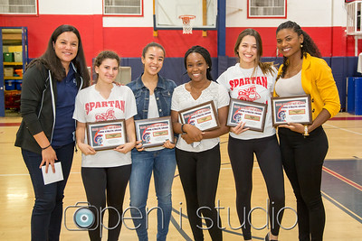 20161206_20161206_fall_sports_awards_019