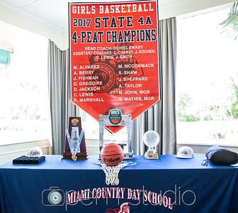 20170531_20170531_gv_basketball_ring_ceremony_4