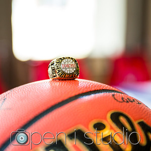 20170531_20170531_gv_basketball_ring_ceremony_9