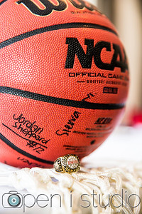 20170531_20170531_gv_basketball_ring_ceremony_6