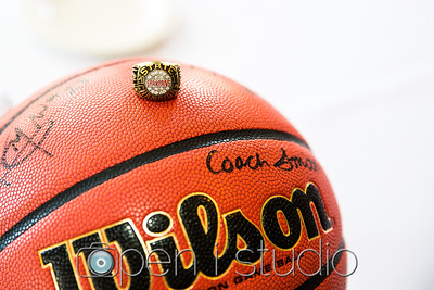 20170531_20170531_gv_basketball_ring_ceremony_8