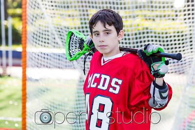 20170223_20170223_ms_lacrosse_070