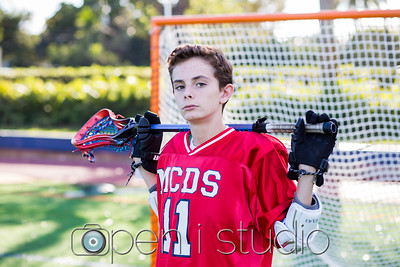 20170223_20170223_ms_lacrosse_053