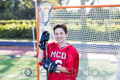 20170223_20170223_ms_lacrosse_049