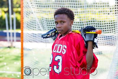 20170223_20170223_ms_lacrosse_071
