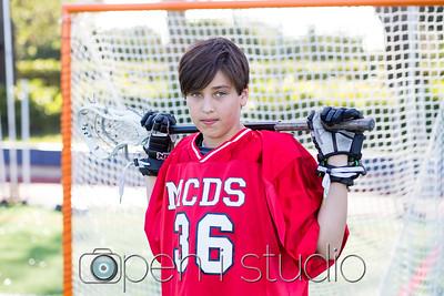 20170223_20170223_ms_lacrosse_073