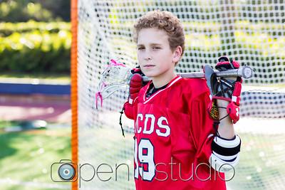 20170223_20170223_ms_lacrosse_057