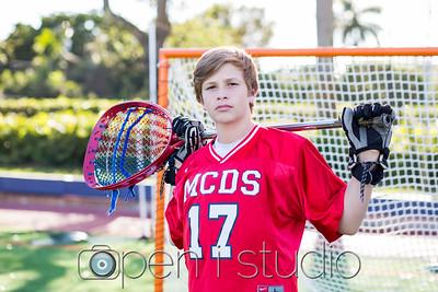 20170223_20170223_ms_lacrosse_046