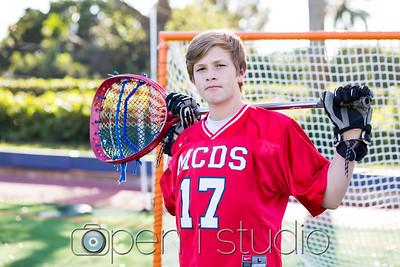 20170223_20170223_ms_lacrosse_047