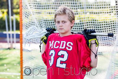 20170223_20170223_ms_lacrosse_072