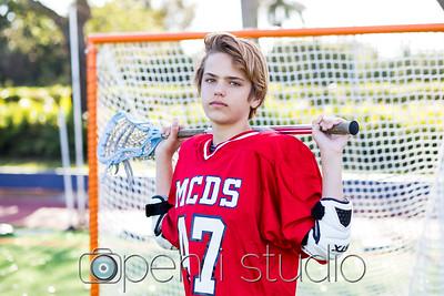 20170223_20170223_ms_lacrosse_058