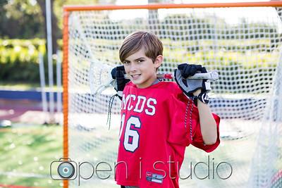 20170223_20170223_ms_lacrosse_054