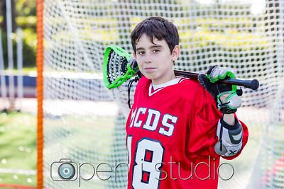 20170223_20170223_ms_lacrosse_069