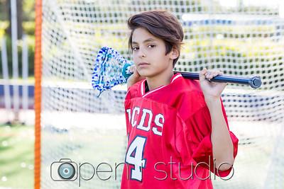 20170223_20170223_ms_lacrosse_068