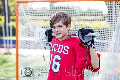 20170223_20170223_ms_lacrosse_055
