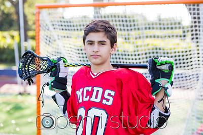 20170223_20170223_ms_lacrosse_060