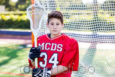 20170223_20170223_ms_lacrosse_061