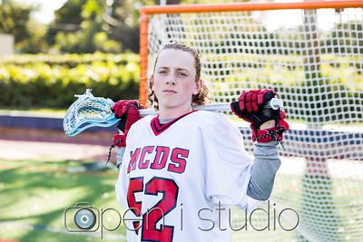 20170223_20170223_ms_lacrosse_029