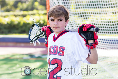 20170223_20170223_ms_lacrosse_008