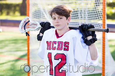 20170223_20170223_ms_lacrosse_024