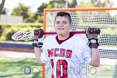 20170223_20170223_ms_lacrosse_003