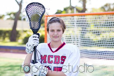 20170223_20170223_ms_lacrosse_027
