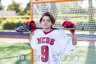 20170223_20170223_ms_lacrosse_016