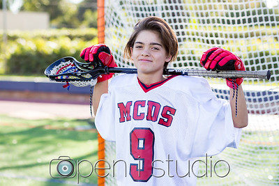 20170223_20170223_ms_lacrosse_017