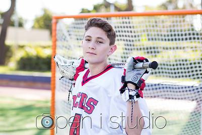 20170223_20170223_ms_lacrosse_020