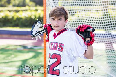 20170223_20170223_ms_lacrosse_006