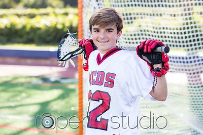 20170223_20170223_ms_lacrosse_007