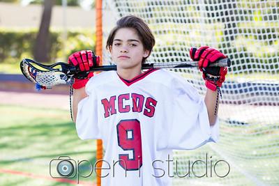 20170223_20170223_ms_lacrosse_018