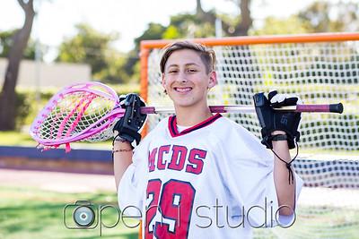 20170223_20170223_ms_lacrosse_001