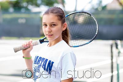 20170223_20170223_ms_tennis_031