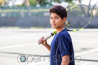 20170223_20170223_ms_tennis_014