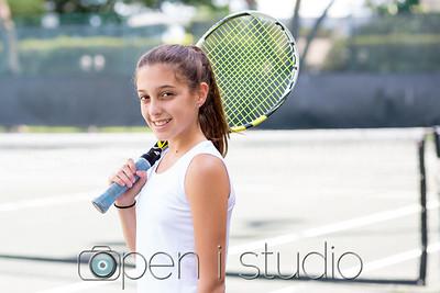20170223_20170223_ms_tennis_022