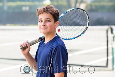 20170223_20170223_ms_tennis_012