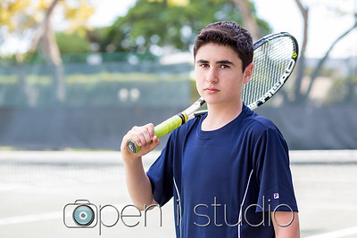 20170223_20170223_ms_tennis_004