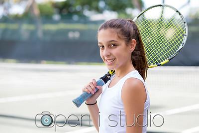 20170223_20170223_ms_tennis_024