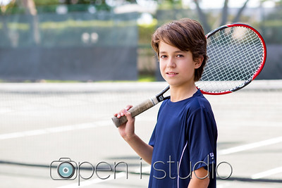 20170223_20170223_ms_tennis_005