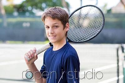 20170223_20170223_ms_tennis_015