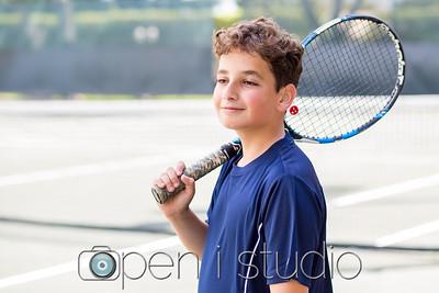 20170223_20170223_ms_tennis_011