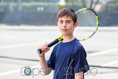 20170223_20170223_ms_tennis_001